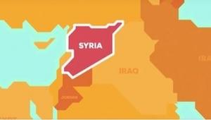 Este video desvanece tus dudas sobre la guerra en Siria y el problema de los ref