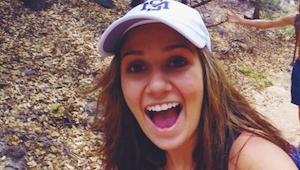 Una adolescente murió de repente durante estas vacaciones. ¡Todos deberían conoc